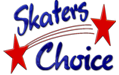 Skaters Choice